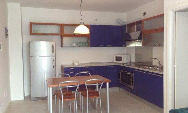 Bilocale-arredato-in-affitto-a-Dalmine-centro