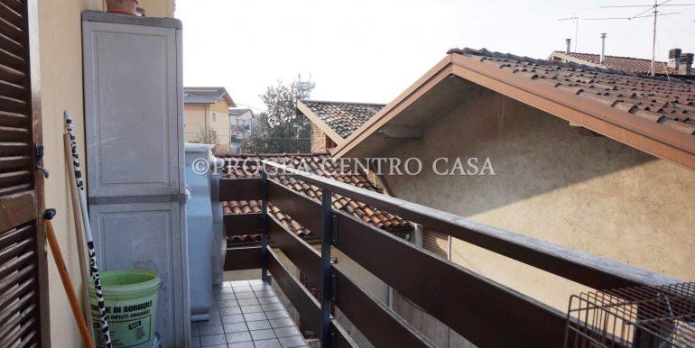 bilocale-in-vendita-a-villa-d-alme-terrazzo-2