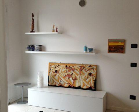 Bilocale-arredato-in-affitto-a-Dalmine-centro-soggiorno