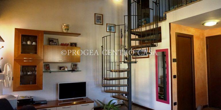 bilocale-in-vendita-a-villa-d-alme-soggiorno-3