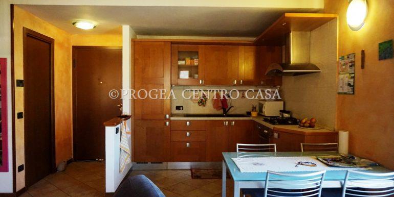 bilocale-in-vendita-a-villa-d-alme-cucina-2