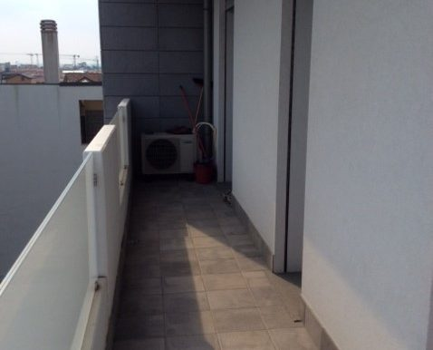 Bilocale-arredato-in-affitto-a-Dalmine-centro-terrazza-3