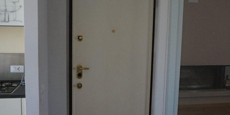 appartamento-in-villa-in-vendita-a-barzana-ingresso