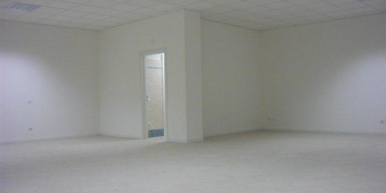 interno-2-ufficio-interrato-treviolo-affitto