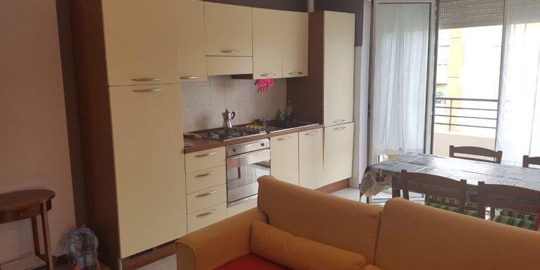 appartamento-bilocale-arredato-con-box-a-dalmine-zona-universita