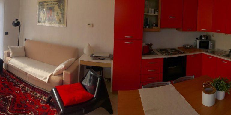 appartamento-monolocale-arredato-in-affitto-a-dalmine-zona-universita-soggiorno