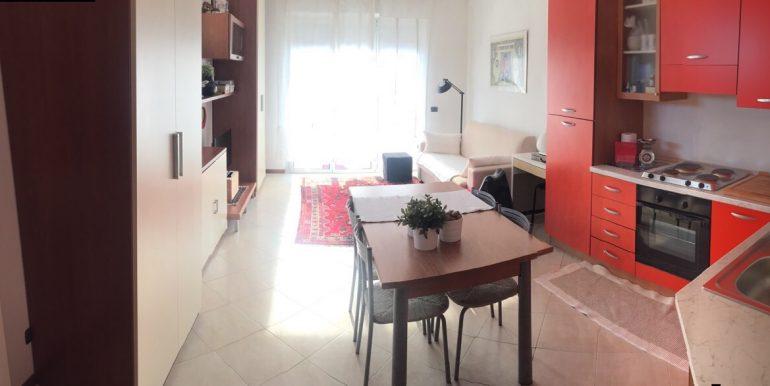appartamento-monolocale-arredato-in-affitto-a-dalmine-zona-universita