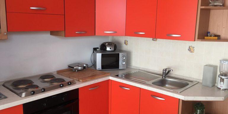 appartamento-monolocale-arredato-in-affitto-a-dalmine-zona-universita-cucina