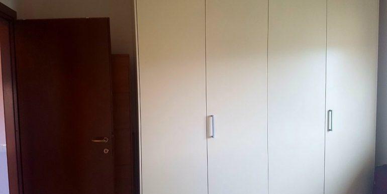 appartamento-bilocale-arredato-con-box-a-dalmine-zona-universita-armadio-2