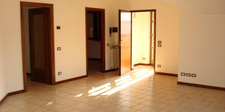 appartamento-quadrilocale-in-affitto-ad-alme