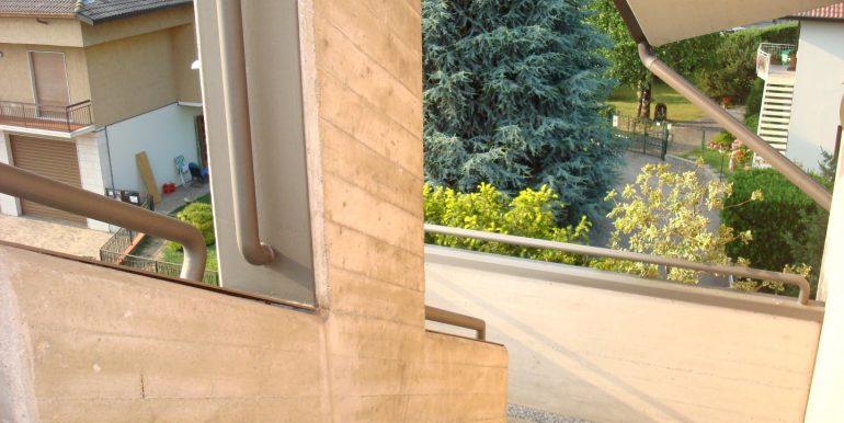 appartamento-quadrilocale-in-affitto-ad-alme-zone-comuni