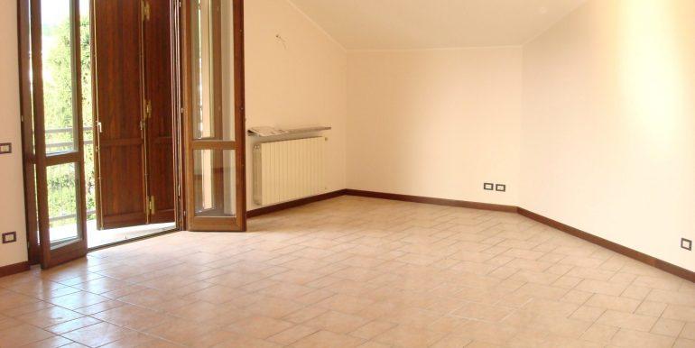 appartamento-quadrilocale-in-affitto-ad-alme-sala