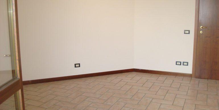 appartamento-quadrilocale-in-affitto-ad-alme-camera-2