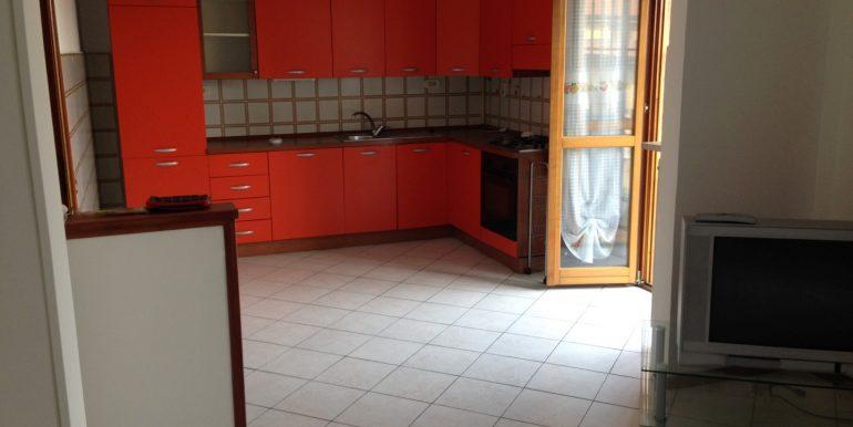 quadrilocale-in-vendita-a-dalmine-con-box-cucina-2