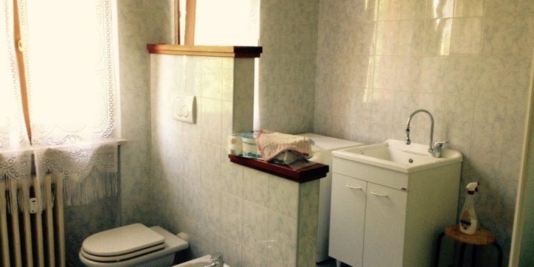 quadrilocale-in-vendita-a-dalmine-con-box-bagno