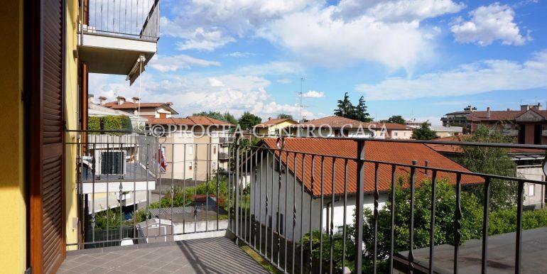 bilocale-in-affitto-a-dalmine-zona-centrale-terrazzo