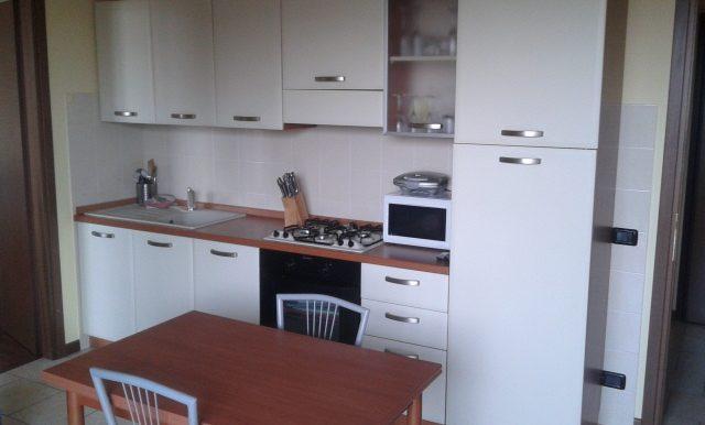 appartamento-bilocale-in-affitto-a-dalmine-guzzanica