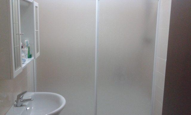 appartamento-bilocale-in-affitto-a-dalmine-guzzanica-bagno-3