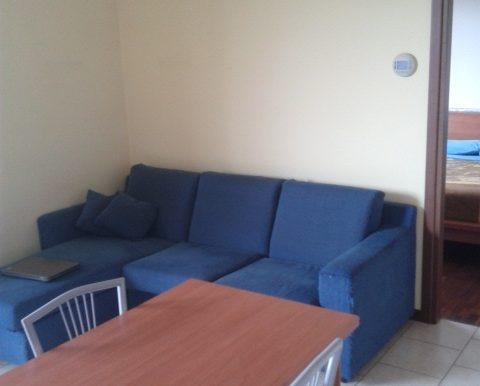 appartamento-bilocale-in-affitto-a-dalmine-guzzanica-soggiorno