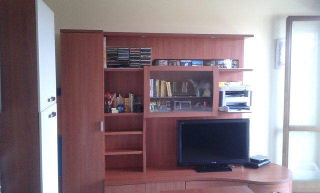 appartamento-bilocale-in-affitto-a-dalmine-guzzanica-soggiorno-2