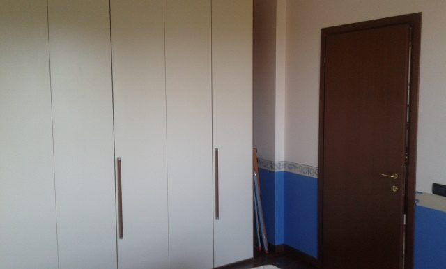 appartamento-bilocale-in-affitto-a-dalmine-guzzanica-camera-2