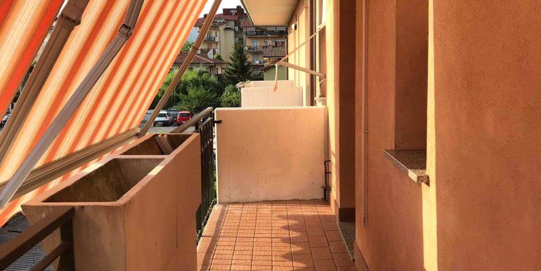 trilocale-in-vendita-a-seriate-con-box-terrazzo