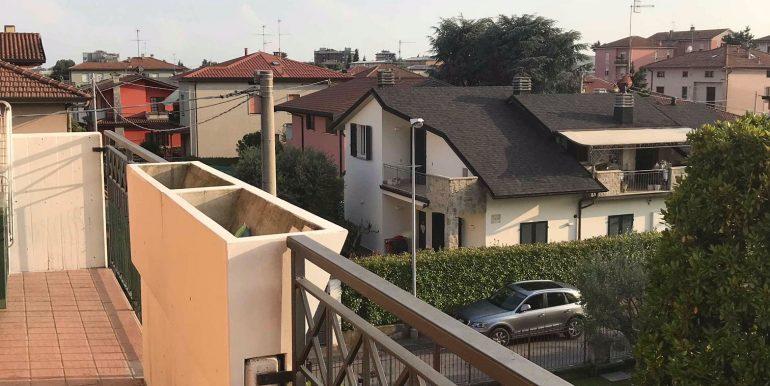 trilocale-in-vendita-a-seriate-con-box-terrazzo-2