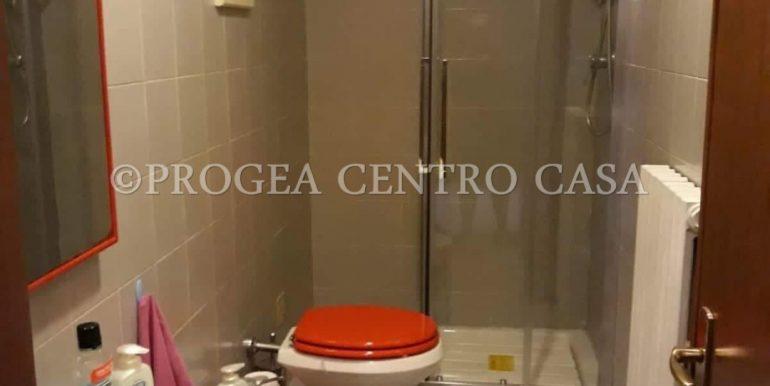 appartamento-bilocale-in-affitto-a-bergamo-bagno