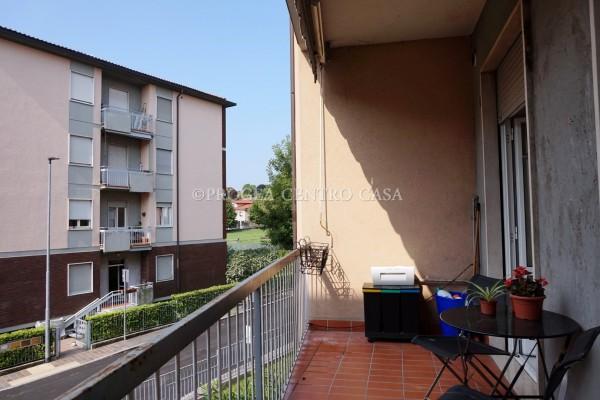 quadrilocale-in-affitto-a-bergamo-loreto-terrazzo-2 ...