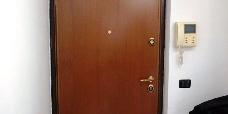bilocale-in-affitto-a-verdello-ingresso