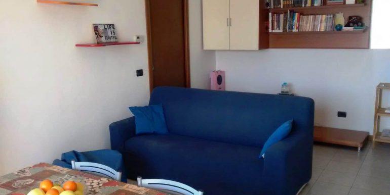 appartamento-in-affitto-dalmine-universita