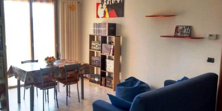 appartamento-in-affitto-dalmine-universita-soggiorno