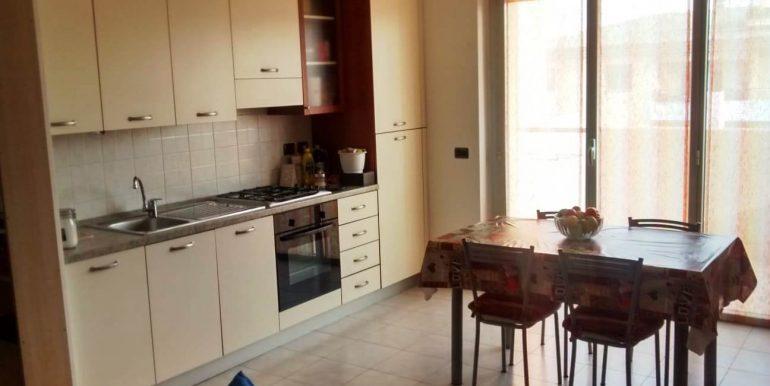 appartamento-in-affitto-dalmine-universita-soggiorno-2