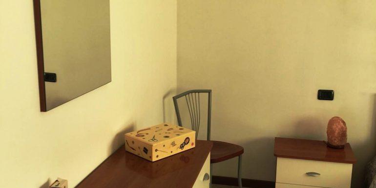 appartamento-in-affitto-dalmine-universita-camera-2