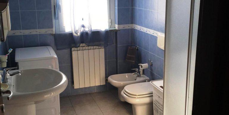 appartamento-in-affitto-dalmine-universita-bagno