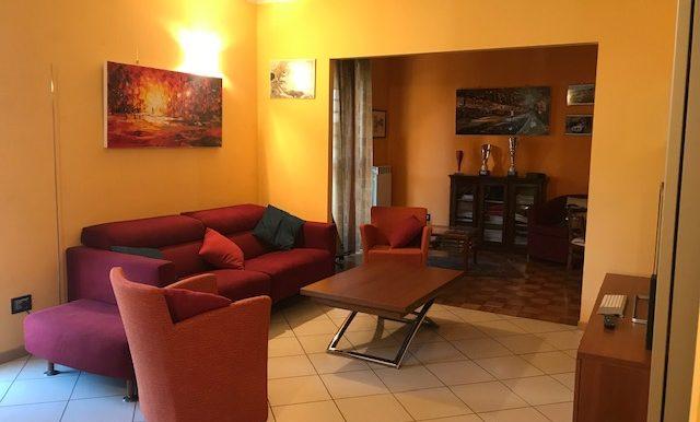 Appartamento-trilocale-in-affitto-a-Bergamo