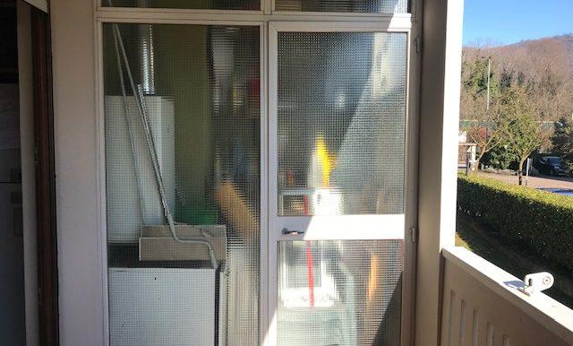 Appartamento-trilocale-in-affitto-a-Bergamo-veranda