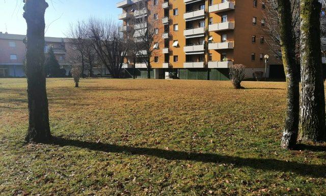 Appartamento-trilocale-in-affitto-a-Bergamo-esterno