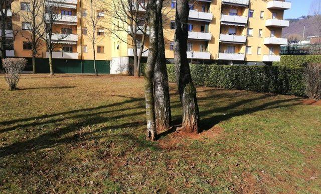 Appartamento-trilocale-in-affitto-a-Bergamo-esterno-2