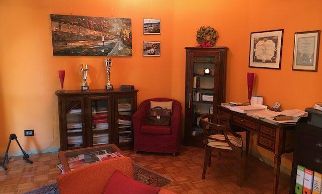 Appartamento-trilocale-in-affitto-a-Bergamo-sala