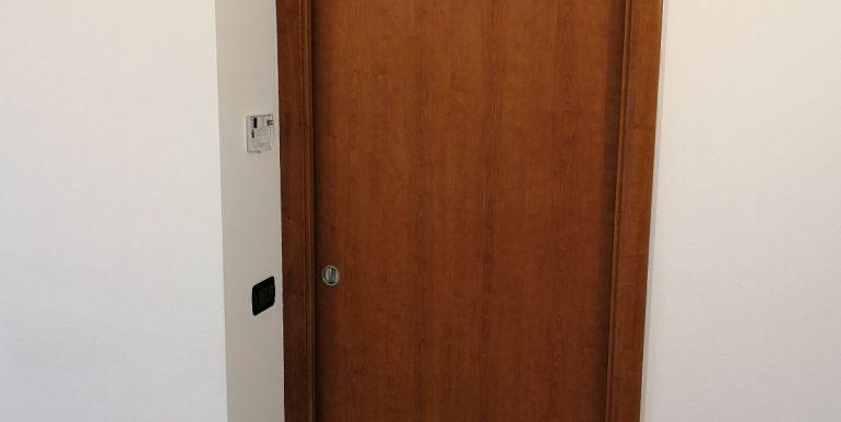 bilocale-arredato-in-affitto-a-terno-disola-dettaglio