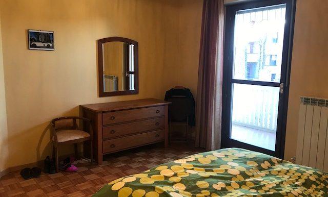 Appartamento-trilocale-in-affitto-a-Bergamo-camera-2