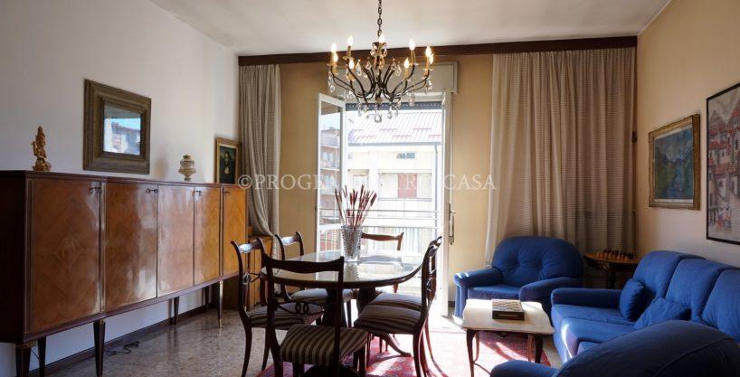 Trilocale in vendita Azzano San Paolo