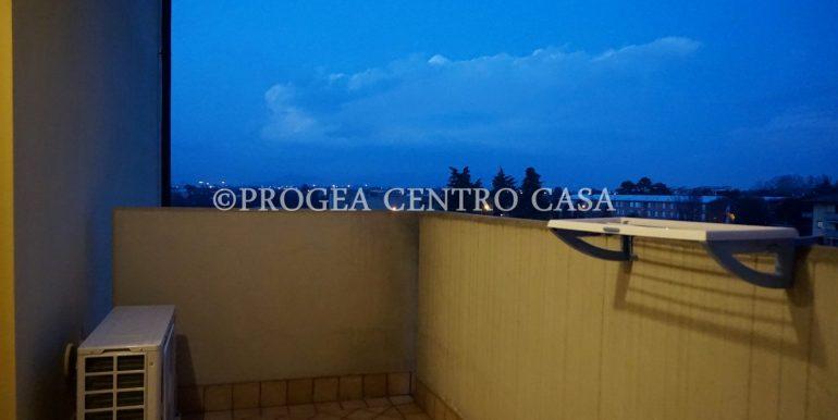 bilocale-in-affitto-dalmine-zona-universita-con-box-terrazza