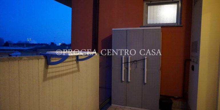 bilocale-in-affitto-dalmine-zona-universita-con-box-terrazza-2