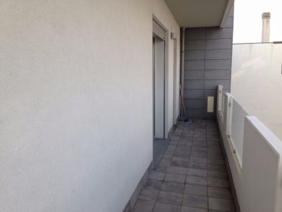 bilocale-in-affitto-a-dalmine-ampia-metratura-terrazzo