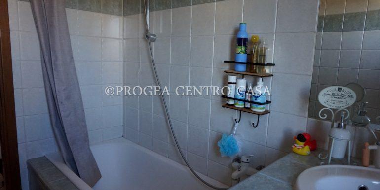 trilocale-in-affitto-dalmine-sabbio-bagno-2