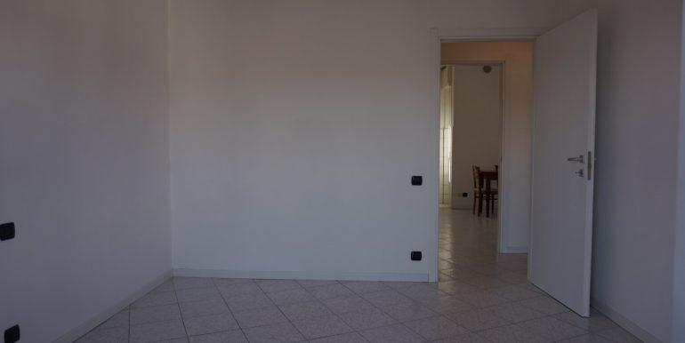 trilocale-in-affitto-a-sorisole-cameretta-3