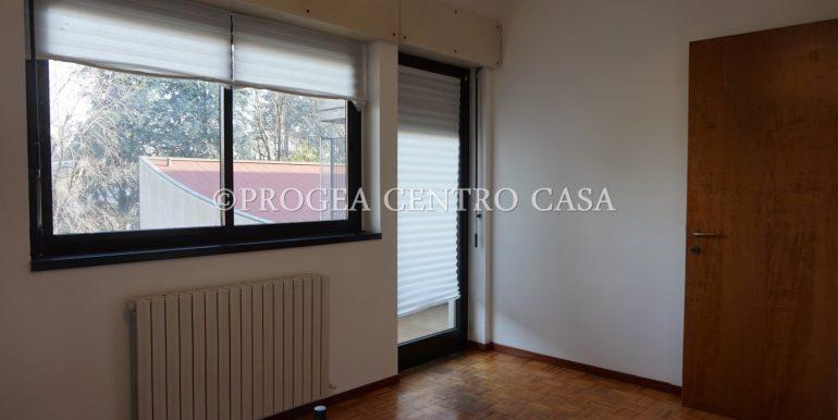 trilocale-in-affitto-a-dalmine-arredato-zona-centrale-cameretta-3