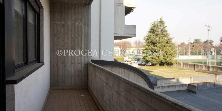 trilocale-in-affitto-a-dalmine-arredato-zona-centrale-terrazzo